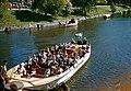 Göteborg - KMB - 16001000228286.jpg