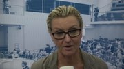 File:Göteborg Book Fair 2015 - Maria Abrahamsson sv.webm