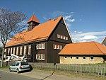Göttingerode Dorfgemeinschaftshaus.jpg
