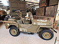 G-503 Ford GPW, Command & Reconnaissance.JPG