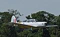 G-BBMV DHC-1 (5464631327).jpg