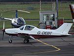 G-DEBT Pioneer 300 (29674678273).jpg