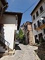 G.k. Varusha - south, 5000 Veliko Tarnovo, Bulgaria - panoramio (33).jpg