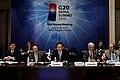 G20 Sherpa Meeting in Seoul (July 21).jpg