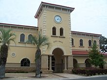 GCS FL city hall03.jpg
