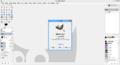GIMP for Windows 2.8.8 zh-cn.png