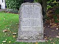 GOC Bayford–Hertford 061 First General Synod of the English Church, Hertford (26438898905).jpg