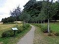 GOC Hoddesdon 006 Barclay Park, Hoddesdon (29176082382).jpg