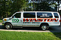 GO Winston Van.jpg