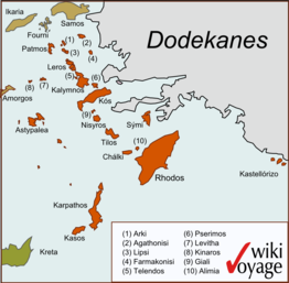 GR-Dodekanes-Inseln.png