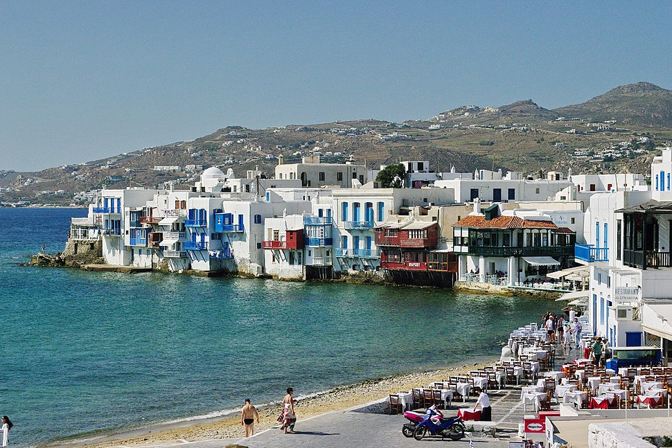 GR-mykonos-little-venice-2