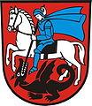 GRB Srpski Krstur.jpg