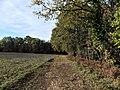GR 461 Saint-Amand-de-Coly ouest Genèbre (1).jpg