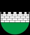 GW-VD-Mur.png