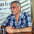 Gagik Karapetyan 05.jpg
