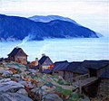 Gagnon - evening-on-the-north-shore-1924-1.jpg