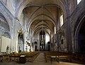 Gaillac, église Saint-Michel-PM 17247.jpg