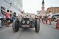 Gaisbergrennen 2009 Stadtfahrt 012.jpg