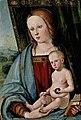 Galeazzo Campi (c.1477-1536) - Virgin and Child - 908 - Fitzwilliam Museum.jpg