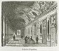 Galerie d'Apollon, 1855.jpg