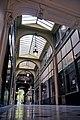 Galerie de la Madeleine, Paris - Looking East.jpg