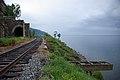 Galery 15 Angasolskaya-2 Circum-Baikal Railway by trolleway, 2009 (31394905914).jpg