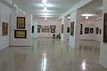 Gallery erevan.jpg