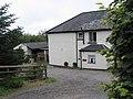 Gallon House - geograph.org.uk - 715934.jpg