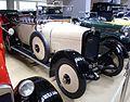 Galloway 10-20 HP 1923 A.JPG