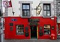 Galway-18-Claddagh Rings-2017-gje.jpg