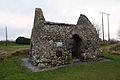 Galway 2011-12-27 17.jpg