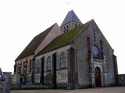 Gambais Église.jpg