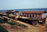 Gambia 011 from KG.jpg