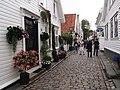Gamle Stavanger - 2013.08 - panoramio (1).jpg