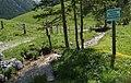 Gampbach im Nenzinger Himmel (1367 m ü.M.), Vorarlberg.jpg