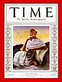 Gandhi Time cover 1931.jpg