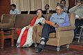 Ganga Singh Rautela and Manasi Mitra - Kolkata 2015-12-31 8544.JPG