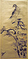 GaoQipei-FingerPaintingOfEagleAndPineTrees-ShanghaiMuseum-May27-08.jpg