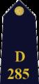 Garda Síochána-04-Garda.png