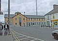 Garda headquarters Tullamore Co.Offaly - geograph.org.uk - 1365303.jpg