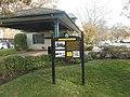 Garden City LIMP Toll Lodge-2.jpg