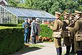 Garden Party at Government House, 2014 (14607483039).jpg