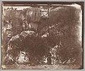Garden of Selvia, Syracuse, Sicily MET DP312728.jpg