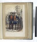Gardes Wallones- 1790-1703 (1803-) (NYPL b14896507-87693).tiff