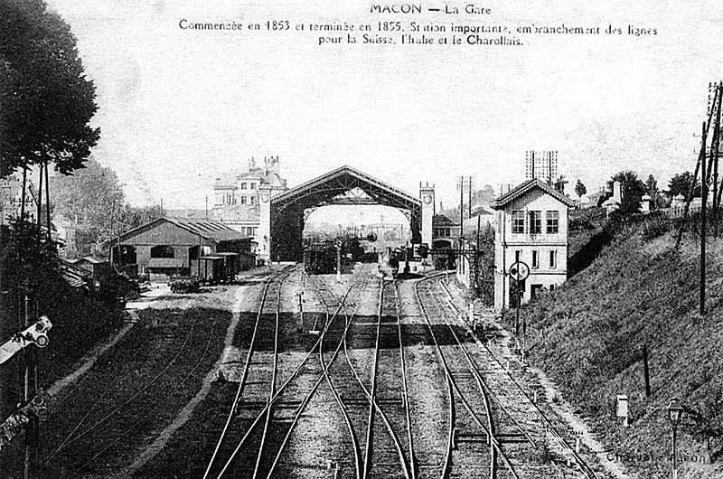 Fichier gare m con int rieur wikip dia for Interieur 1900