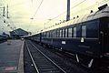 Gare Austerlitz Orient expres 1.jpg