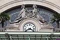 Gare Est Paris 13.jpg