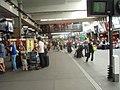 Gare Monparnas - panoramio.jpg