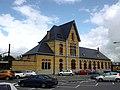 Gare de Jurbise - 9 septembre 2020 - 02a.jpg