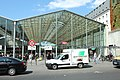 Gare du Nord à Paris le 17 juillet 2015 - 51.jpg
